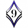 9 Diamonds Press